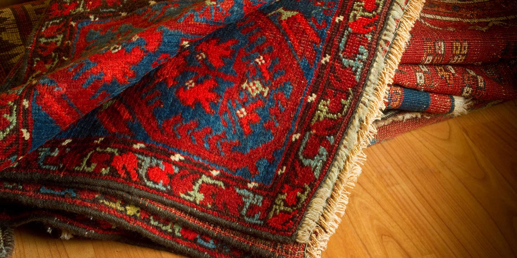 Rug Cleaning Green Valley Carpet Tile Cleaning