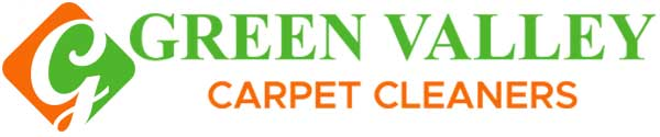 Green Valley Carpet & Tile Cleaning